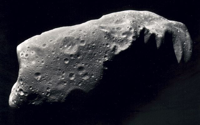 ida Planetary Resources wants interns for asteroid mining