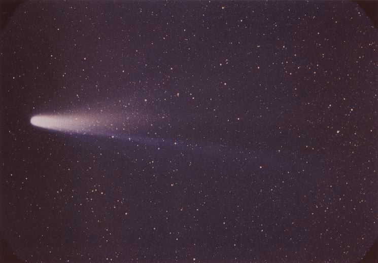 File:Lspn comet halley.jpg - Wikipedia