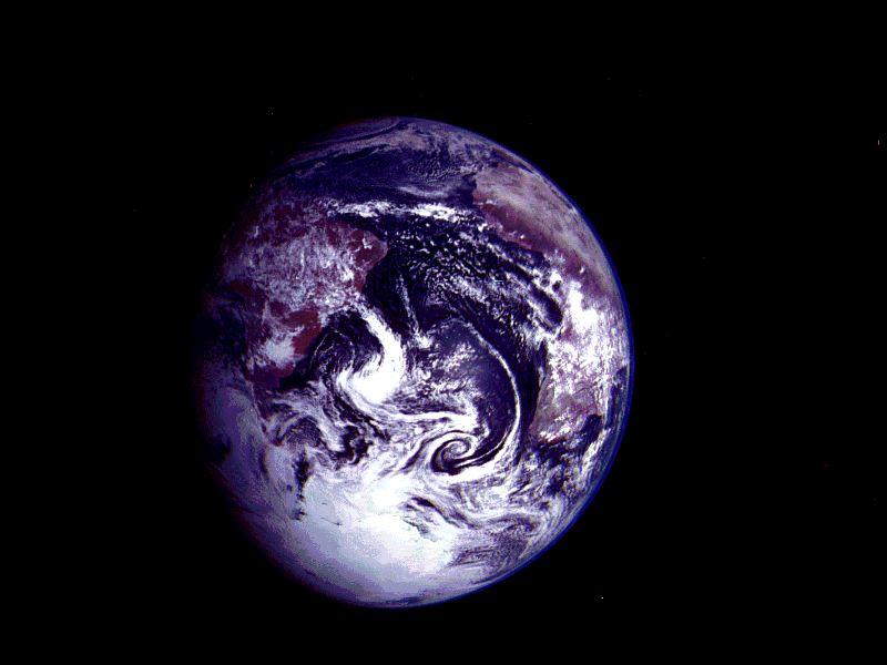 https://nssdc.gsfc.nasa.gov/image/planetary/earth/gal_atlantic.jpg