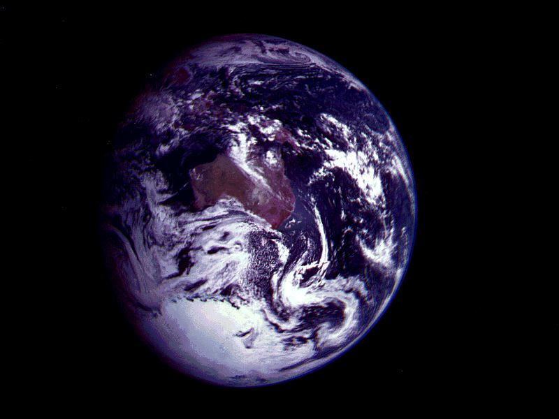 https://nssdc.gsfc.nasa.gov/image/planetary/earth/gal_australia.jpg