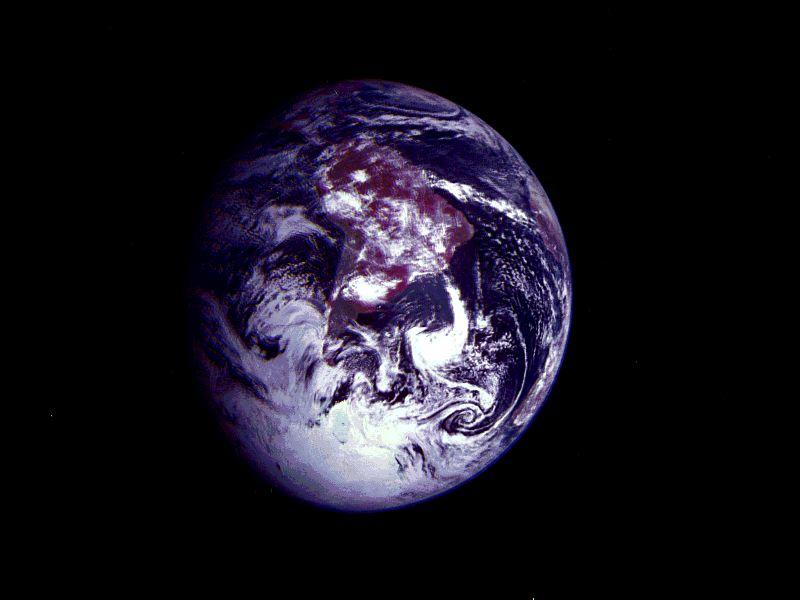 https://nssdc.gsfc.nasa.gov/image/planetary/earth/gal_samerica.jpg