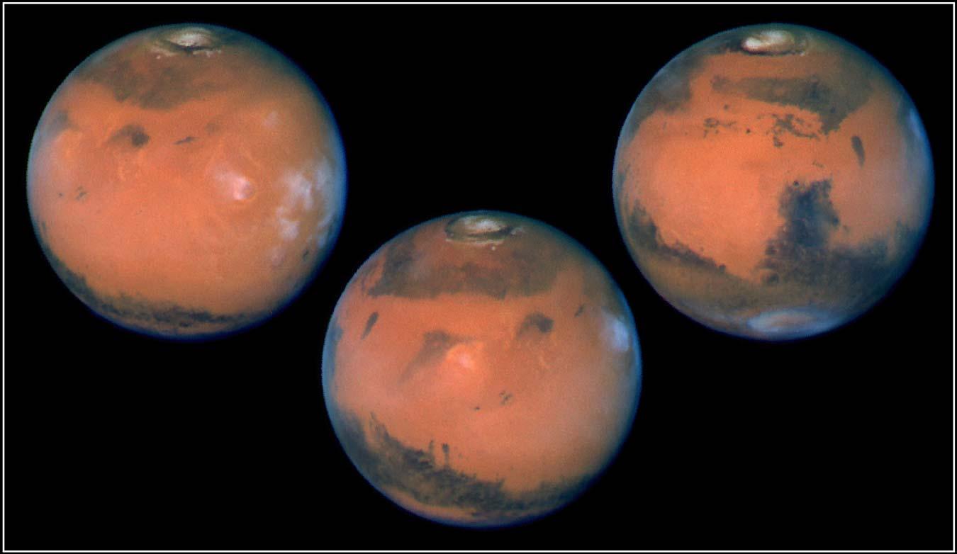 http://nssdc.gsfc.nasa.gov/image/planetary/mars/hst_mars_opp_9709b.jpg