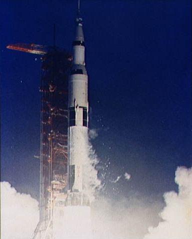 Apollo 12 launch, NASA photo apollo_12_launch.jpg