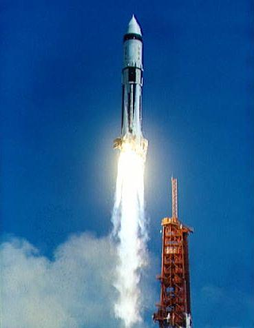 external image as203_launch.jpg