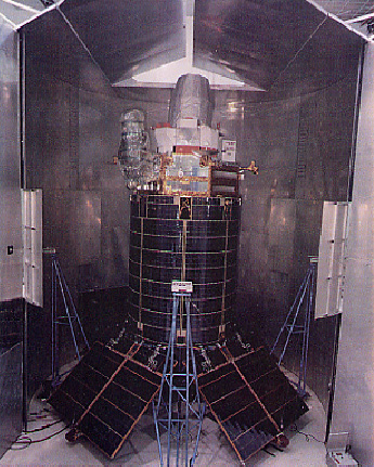 USA 39, a DSP Block 14 Early Warning satellite, NASA photo dsp_f14.jpg
