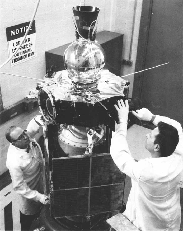 Explorer 35 during assembly and testing, NASA photo explorer_35.jpg