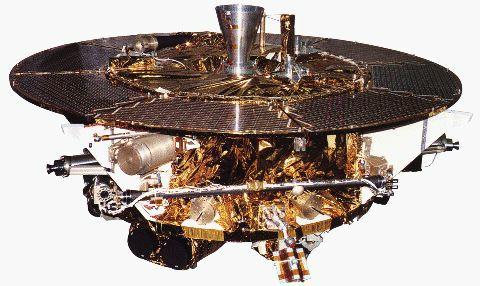 Sweden's Freja satellite Source: NSSDCA Master Catalog freja.jpg