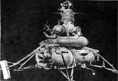 USSR Luna 16, illustration courtesy of NASA luna-16.jpg