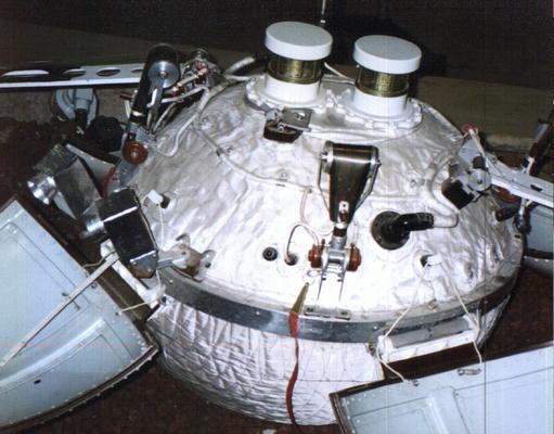 http://nssdc.gsfc.nasa.gov/image/spacecraft/luna13_lander_vsm.jpg
