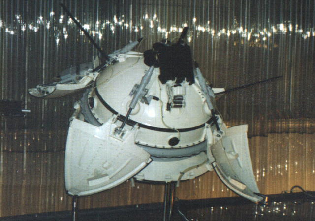USSR Mars 2 descent module, photo courtesy of NASA mars3_lander_vsm.jpg