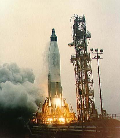Mercury-Atlas 1 at liftoff, NASA photo mercury_atlas_1.jpg