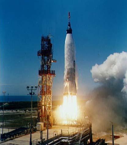 Mercury Atlas 3 lifting off from Cape Canaveral, Florida, NASA photo mercury_atlas_3.jpg