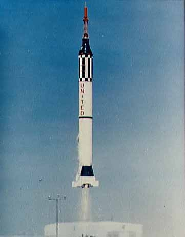 Soyuz spacecraft  Wikipedia