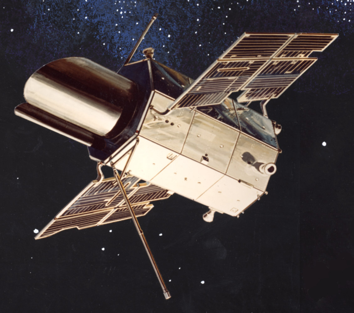 Orbiting Astronomical Observatory-3 (Copernicus), NASA illustration oao.jpg