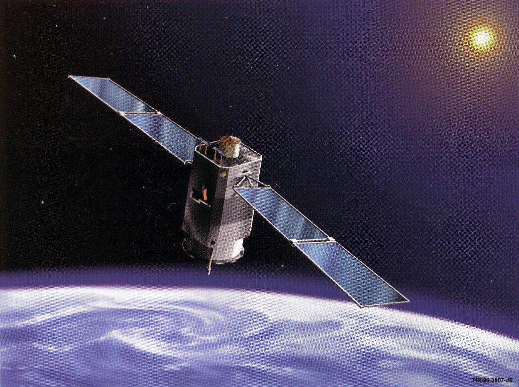 whit information from nasa spaceship - photo #46