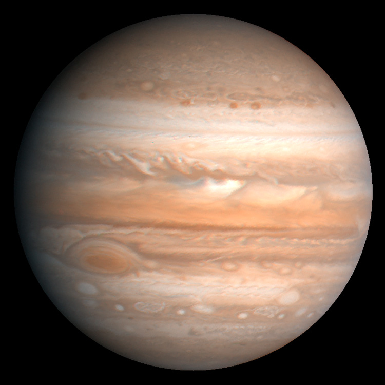 planet yupiter with Vg2 Usgs 1990 on Pla sdisplay2 as well File Thermal emission of Jupiter furthermore Tata Surya additionally The Halls Hill Labyrinth Jupiter together with Jupiter Wallpapers.