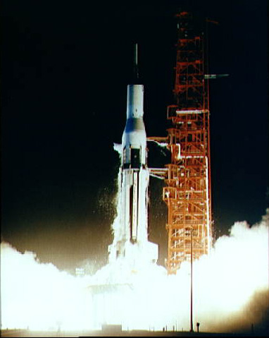 Launch of Pegasus 2, NASA photo apollo_sa8_launch.jpg