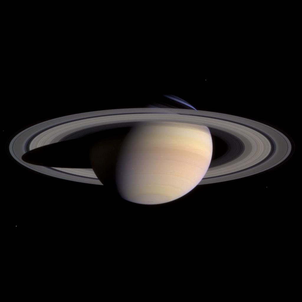 latest images of pictures of saturn cassini -#main
