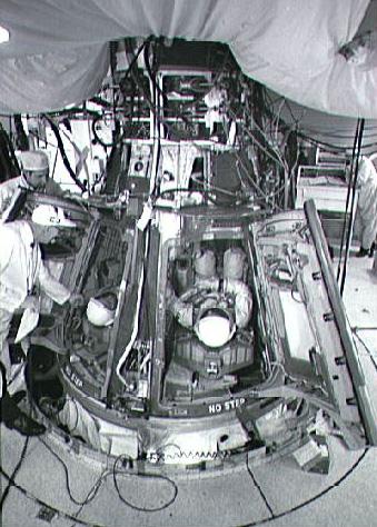 Gemini 8 launch preparations, NASA photo gemini_8.jpg