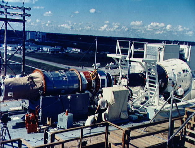 GATV 6 in testing, NASA photo gemini_atv_6.jpg