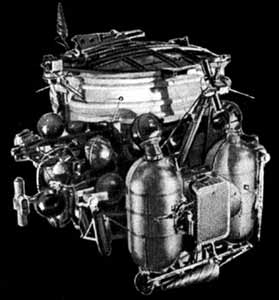 USSR's Luna 22 probe, photo courtesy of NASA luna_22.jpg