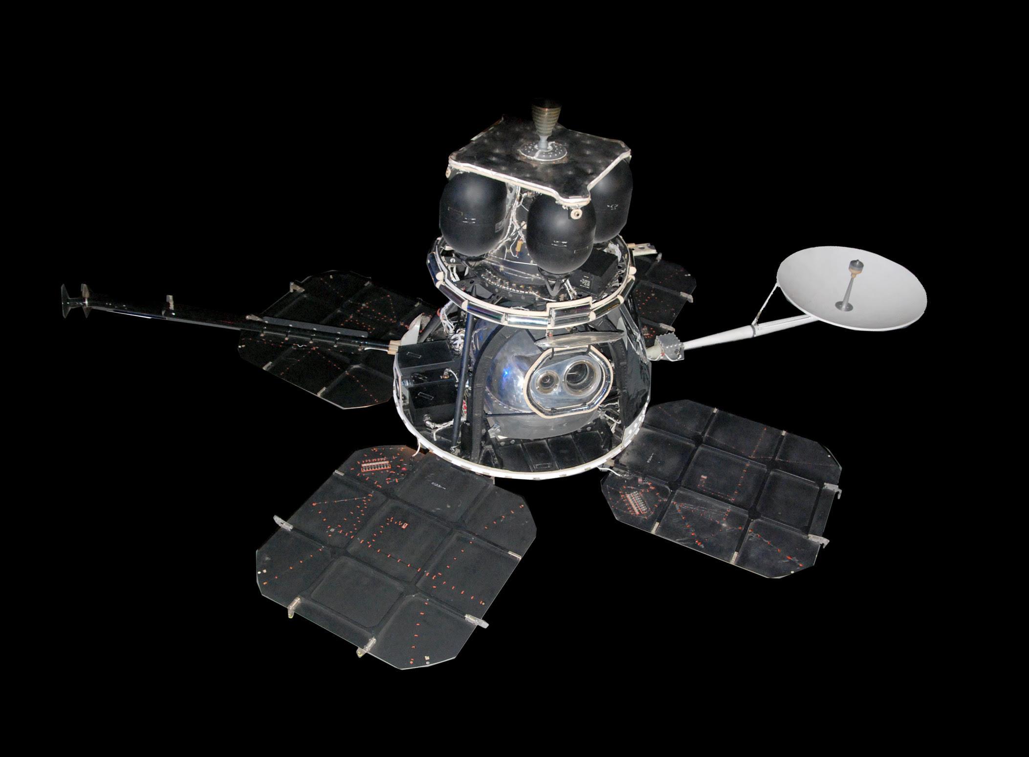 lunar_orbiter.jpg