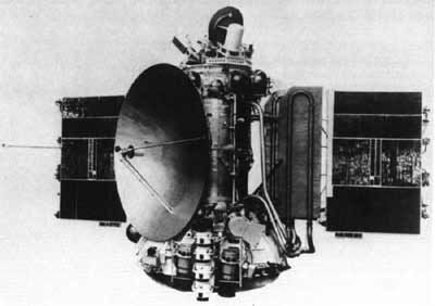USSR Mars 4 orbiter, NASA image mars_4.jpg