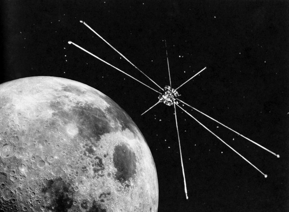 NASA ilustration of RAE-B orbiting the Moon Source: NSSDCA Master Catalog rae_b.jpg