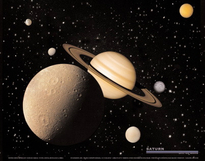 essay on saturn and its two moons Bloomberg the company & its products bloomberg anywhere remote login bloomberg anywhere login bloomberg terminal demo request saturn's moons titan and enceladus are two of the most promising places in our solar system for the discovery of extraterrestrial life.