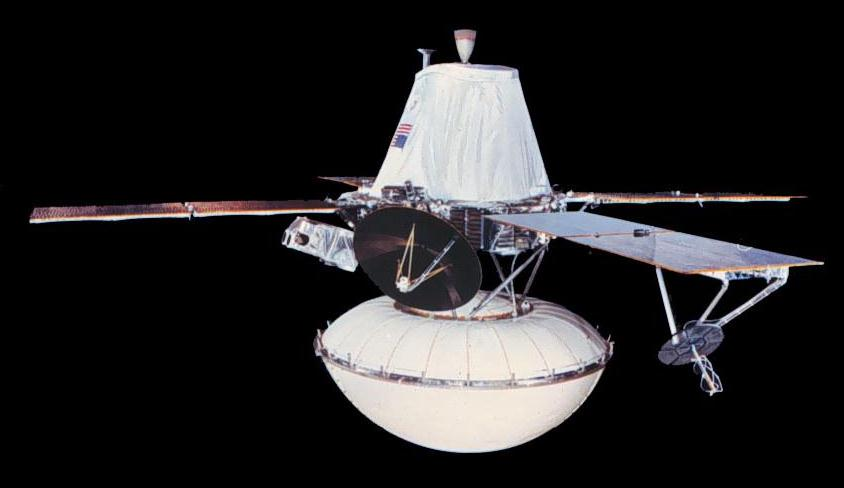 Viking 1 orbiter, NASA photo viking_spacecraft.jpg