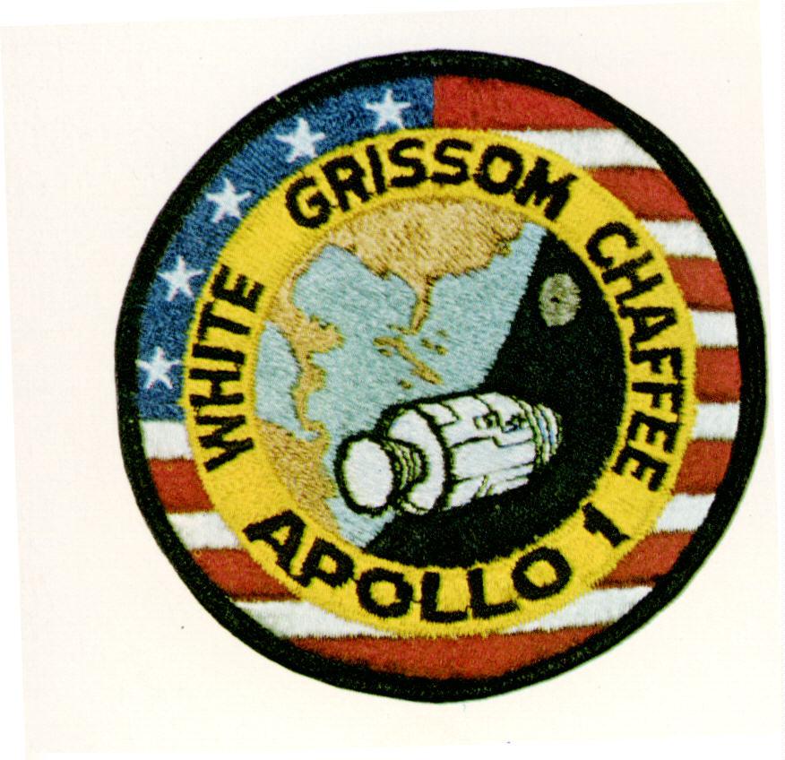 Lesson Plan Apollo 13  Space Travel Moon