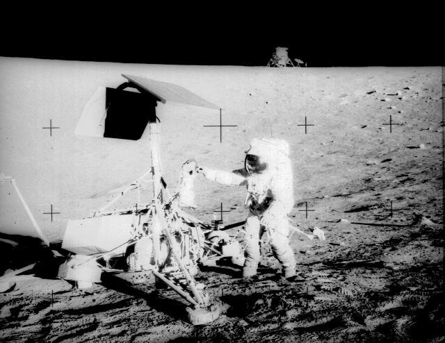 future moon exploration - photo #43